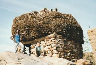 Bamba (Mali), 1999