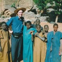 Bédié (Mali), 2000