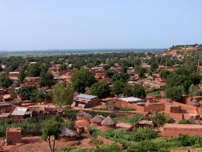 7-Walther-2005-Gaya(Niger)